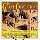 Great Conductors Vol. 2