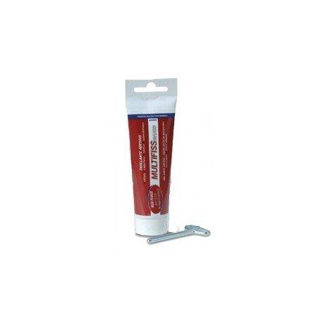 sigillante-adesivo-multifiss-80-ml-trasp
