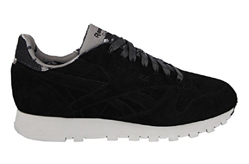 reebok-classic-leather-cl-tdc-mens-trainers-black-ar1433-size445