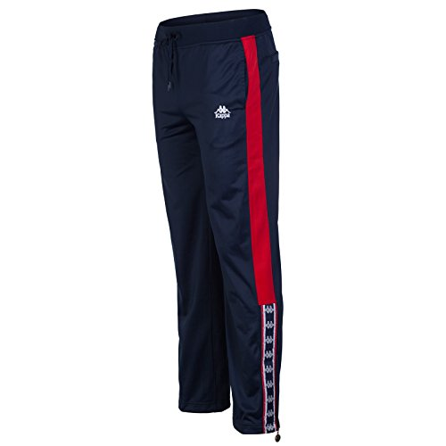 kappa-auth-siren-pantalon-para-hombre-navy-blue-red-s