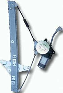 92 96 toyota camry front window regulator lh for 1992 toyota camry window regulator