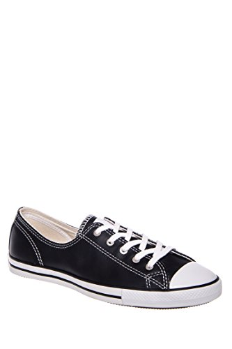 All Star CT Fancy Ox Low Top Sneaker