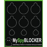 myspyblocker-webcam-cover-for-online-privacy-removable-reusable-also-blocks-annoying-light-from-leds