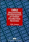 Db2: Maximizing Performance of Online...