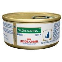 Royal Canin Veterinary Diet Feline Calorie Control CC Hi Pro