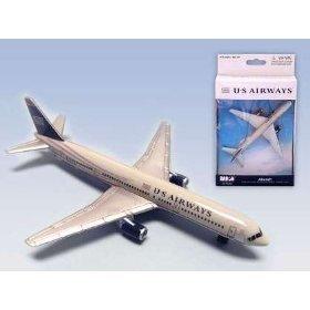 daron-us-airways-new-livery-single-plane-by-daron-toy-english-manual