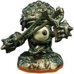 skylanders-giant-metallic-green-shrooboom