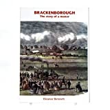 Brackenborough: The story of a manor