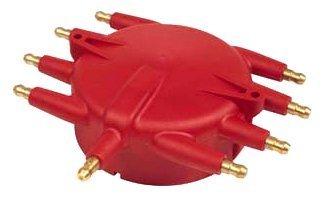 MSD 8541 Crab Distributor Cap
