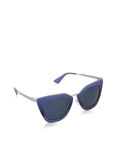 Prada Occhiali da sole 53SS UFW1V1 (52 mm) Blu