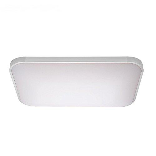 excelvan-36w-220v-telecomando-wireless-infinite-dimming-led-luce-di-soffitto-3000k-6500k-regolabile-