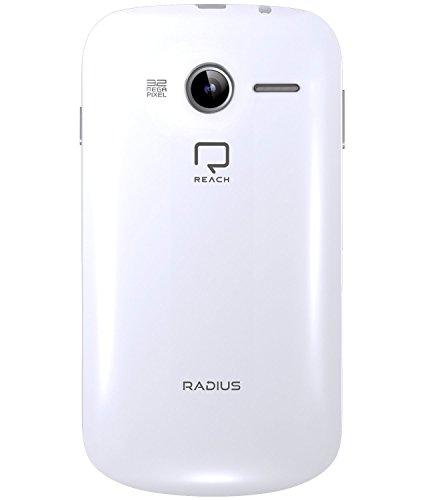 Reach-RD51