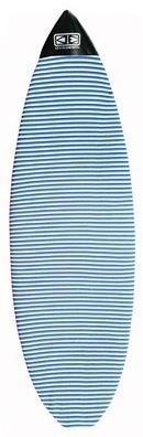 ocean-earth-surf-funda-calcetin-sox-shortboard-60-talla-talla-unica-blue-stripe-talla60