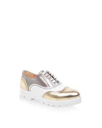 Coveri&Co Zapatos de cordones