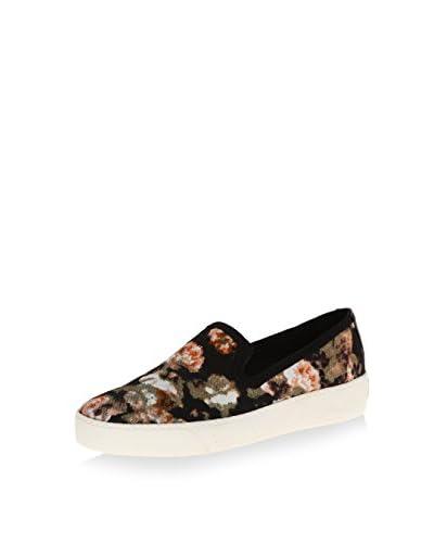 Sam Edelman Women's Becker Fashion Sneaker