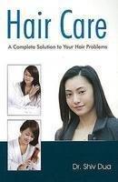 Hair Care: 1