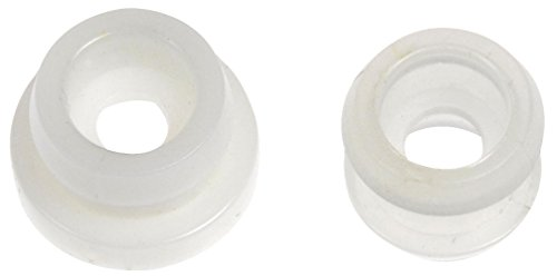 DORMAN 14055 Shift Linkage Bushing (Shift Cable Bushing Repair Kit compare prices)