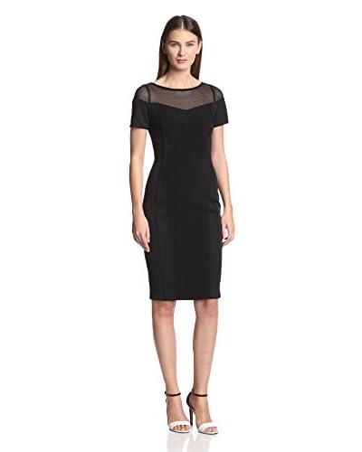 Elie Tahari Women's Jill Dress