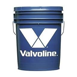 Hydraulic Fluid, ISO 68, 5 Gal.