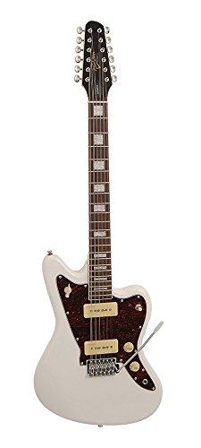 revelation-rjt-60-solid-alder-body-electric-guitar-left-hand-vintage-white