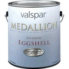 medallion-100-acrylic-latex-eggshell-trim-and-interior-wall-paint-pack-of-4