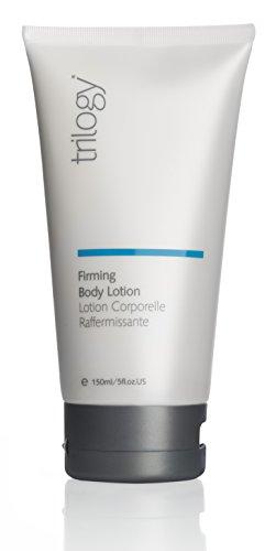 trilogy-firming-body-lotion-150-ml