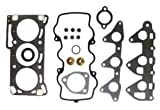 ITM Engine Components 09-10400 Head Set