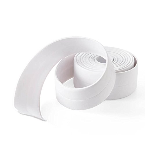 asentechukr-32-m-impermeabile-umidita-mold-cucina-angolo-cuciture-nastro-da-parete-guarnizione-sigil