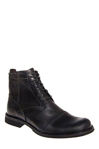 Men's Earthkeepers City Boot
