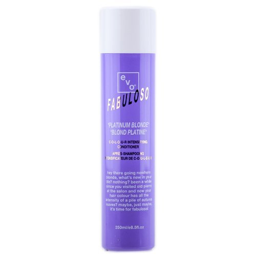 evo-fabuloso-platinum-blonde-colour-intensifying-conditioner-85-oz