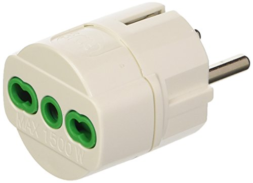 fanton-81090-adaptador-de-enchufe-electrico-