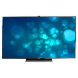 samsung ue75es9000 190 cm 75 zoll display lcd fernseher 800 hz heimkino tv. Black Bedroom Furniture Sets. Home Design Ideas