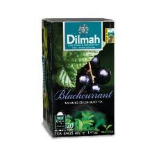 dilmah-blackcurrent-flavoured-ceylon-black-tea-20-tea-bags-net-wt-40-g