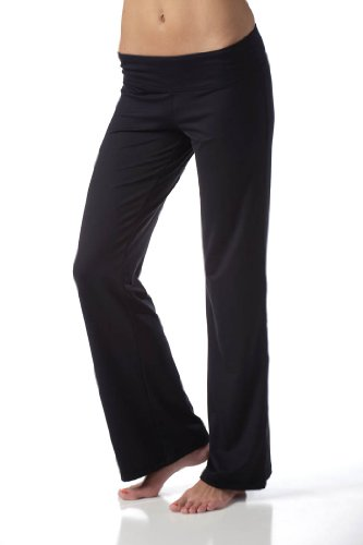 Soybu Women's Zen Yoga Pant