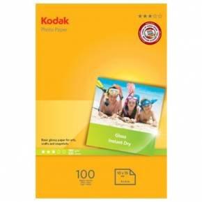 kodak-5740-097-carta-fotografica-superficie-lucida-180-g-mq-formato-a6-10x15-cm-bianco