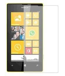 Tempered Glass For Microsoft Lumia 525
