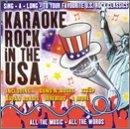 echange, troc Karaoke - Karaoke Rock in the USA