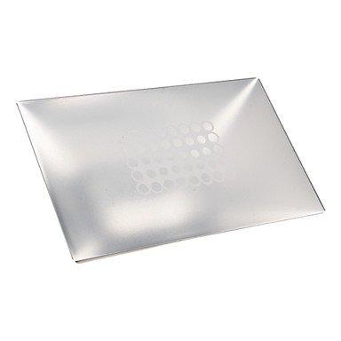 Typixel Sonnon Dl912 588Lm 5500K 108-Led Light-Compensating Lamp W/ 2 Filters For Camera (Black)