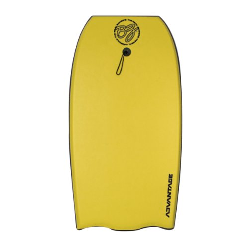 BZ Advantage 42.5 Bodyboard by BZ