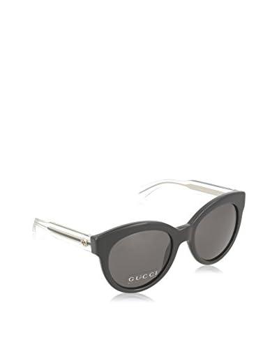 Gucci Gafas de Sol  3749/S Y1YPP Negro