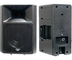 "Pyle PPHP1259 12"" 500-WATT 2-WAY Speaker from Pyle Pro"