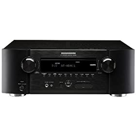 3191hq5zKtL. SL500 AA280  Marantz SR4003 7.1 Channel Home Theater Receiver   $399 Shipped