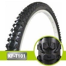 K Favor Fahrradreifen MTB 26x1.95 50-559 Kostenloser sofort Versand!