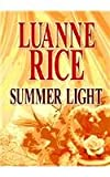 Summer Light (Premier Series Plus)