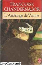 L' archange de Vienne