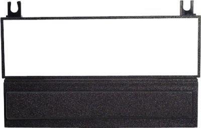 autoleads-toyota-celica-corolla-mr2-supra-stereo-radio-facia-fascia-plate-adaptor-fp-11-00