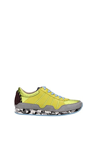 sneakers-dolcegabbana-men-leather-yellow-mimosa-yellow-mimosa-metallized-brown-and-grey-cs1251at5648