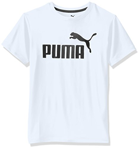 puma-big-boys-no1-logo-tee-puma-white-18-20-x-large