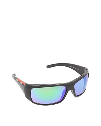 Prada Sonnenbrille 01LS 1AB1M2