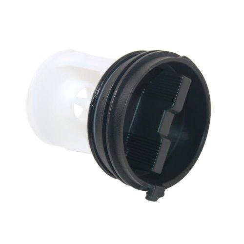 Genuine Waschmaschine Whirlpool Abdeckung Pump 481248058385